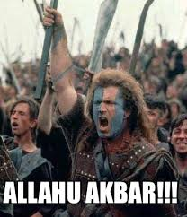 meme creator allahu akbar meme generator at memecreator org