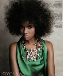 pictures of a black blowout hairstyle is the brazilian blowout and keratin treatment good for black hair