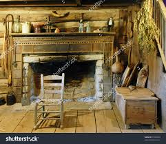 Pictures Of Log Home Interiors Rustic Decorating Ideas For Party Wedding And House The Home Image