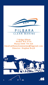 Marine Business Cards 62 Modern Professional Business Card Designs For A Business In