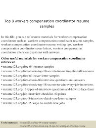 Salary Requirements In Resume Example 100 Addressing Salary Requirements Cover Letter Letter
