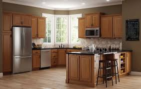 gray kitchen paint with oak cabinets gray painted oak kitchen cabinets page 4 line 17qq
