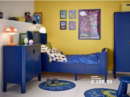 Ikea Lettini Per Bambini by Le Camerette Per Bambini Ikea Soddisfano Le Esigenze Di Grandi E