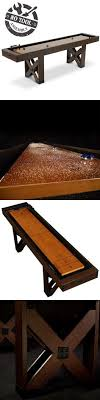 ricochet shuffleboard table for sale shuffleboard 79777 hathaway ricochet 7 ft shuffleboard table buy