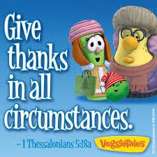 57 best veggietales images on veggietales vegetables