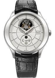 piaget tourbillon piaget black tie gouverneur tourbillon watches