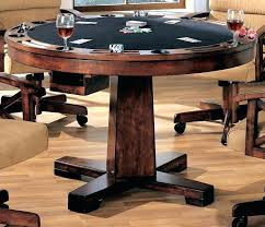 Bumper Pool Tables For Sale Combination Pool Table Dining Room Table Large Image For Pool