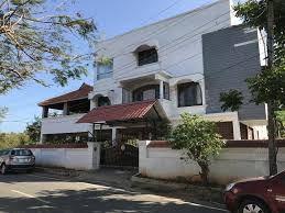 guest house at panayur kelambakkam book your hotel with