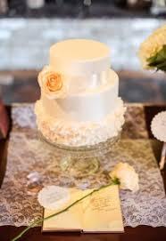 ã e de mariage vous voulez amuser vos invitã s que votre soirã e de mariage