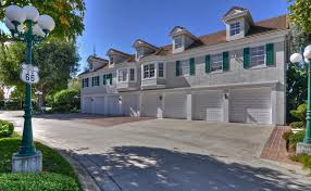 8 car garage the village crean compound pricey pads