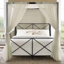 compack adjustable metal bed frame black metal beds bed frames