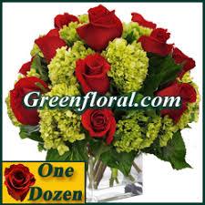 florist shops about best jackson ms florist green floral inc jackson ms same