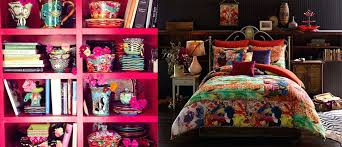 wanderlust bedding tracy porter quilts tracy porter wanderlust quilts tracy porter
