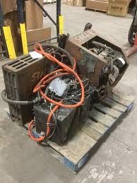 used volvo semi for sale used volvo vnl misc electrical part for sale 443695