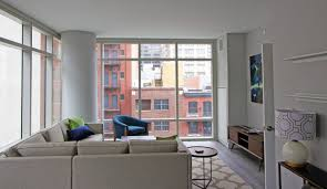 Rent Center Living Room Furniture by Philly Rent Comparison 5 Tiny Studios For Rent In New High Rises