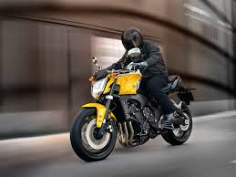 16 best kawasaki z800 images on pinterest motorbikes