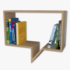 3d Bookshelf Bookshelf Modern 3d Model