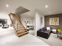 display homes interior entry to d seven eight homes display home point cook