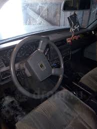 nissan datsun 1984 ниссан датсун 1984 года в белом яре машина для своего года в х т