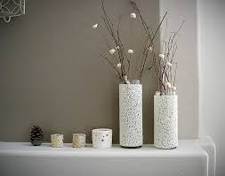 birch tree decor birch tree home decor decorating with birch trees home