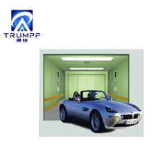 car elevators price car elevators price suppliers and