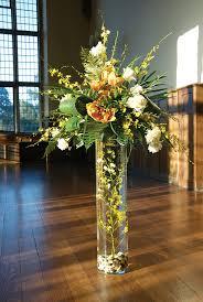 Wedding Flowers Essex Prices Wedding Flowers Essex Wedding Venue Layer Marney Tower