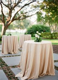 tablecloths decoration ideas tablecloths extraordinary table cloth colors for weddings ivory