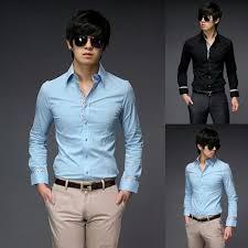 black male cabeloestilos men moda clothes casual men moda clothes
