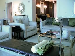 trump international hotel las vegas luxury interior design