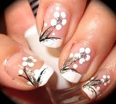 nail art for small nail choice image nail art designs