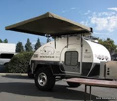 Bag Awning For Sale Best 25 Campervan Sales Ideas On Pinterest Used Campervan For