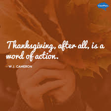 5 happy thanksgiving quotes for family thanksgiving