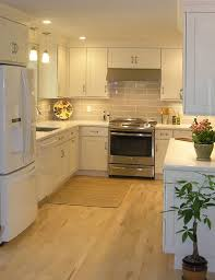kitchen kitchen cabinet drawers laminate kitchen cabinets