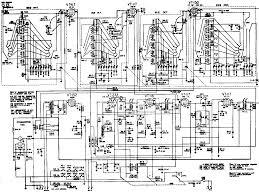 rigpix database schematics manuals u0027n u0027 stuff