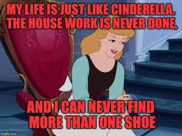Cinderella Meme - cinderella memes imgflip