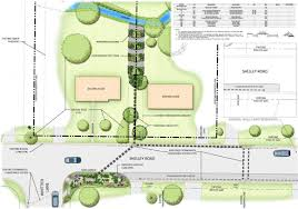 green plans lancaster city plans 2 green infrastructure projects for s