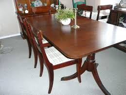antique dining room furniture for sale chairs 1930 chairs art walnut lounge suite furniture for sale