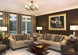 Modern Cheap Home Decor Dazzle Home Decor Ideas Living Room Modern Tags Living Room Home