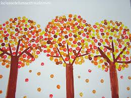 q tips trees http laclassedellamaestravalentina