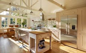 galley kitchen extension ideas 18 kitchen extension design ideas period living