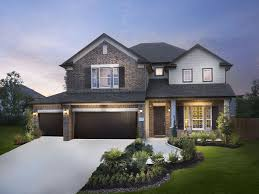 new homes in tomball tx u2013 meritage homes