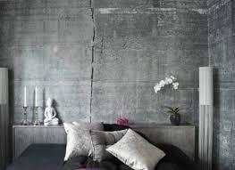 tapeten designer einzigartige sammlung betontapeten designer lösung tom haga