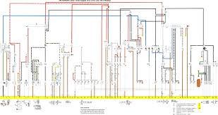 1968 mustang steering column wiring diagram best of gm ford