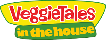 file veggietales in the house logo svg wikimedia commons