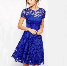 dress design zm53074a western dress party dress design women one