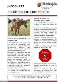 Kreis Bad Kreuznach Aktuell Kreuznachernachrichten De Seite 57
