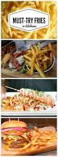 715 best alabama food images on pinterest alabama entertainment