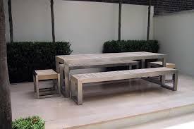 SKOP Table Factory Furniture - Factory furniture
