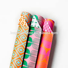 sided wrapping paper sided wrapping paper sided wrapping paper suppliers