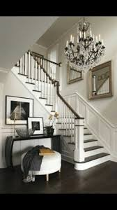 Simple But Elegant Home Interior Design 384 Best Decorating Living Den Images On Pinterest Living